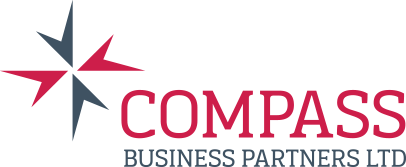 Compass Business Partners Ltd, Accounting, Tax, Business, Rural Services, Timaru, New Zealand